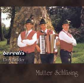 """Mutter Schläsing"""